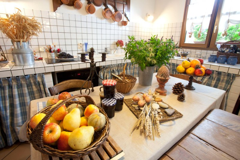chambre-d-hotes-champagne-damien-buffet-sacy-proche-reims-19