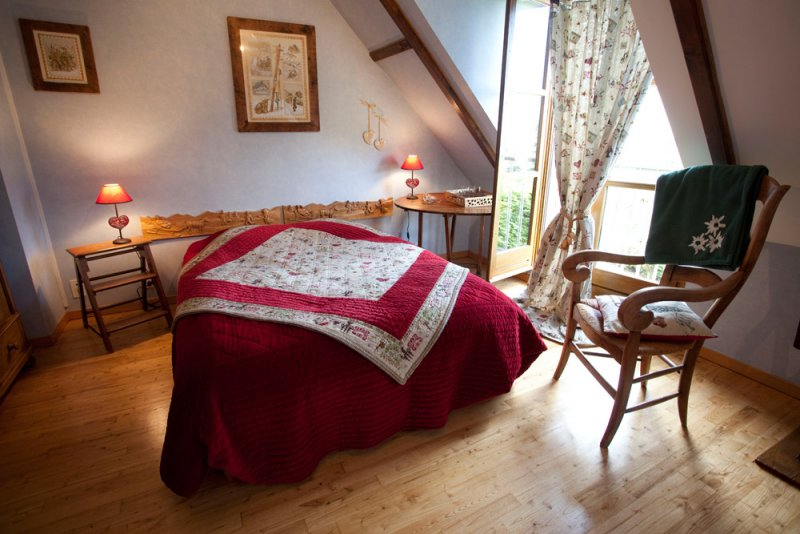 chambre-d-hotes-champagne-damien-buffet-sacy-proche-reims-8