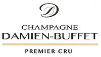 Champagne 1er cru Damien Buffet et chambre d'hôtes à Sacy près de Reims