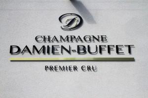 champagne damien buffet sacy village premier cru de champagne visites et degustations ainsi que chambres d hotes