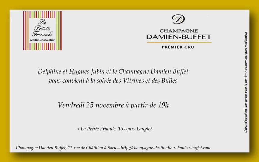 2016-11-25-invitation-vitrines-et-bulles-petite-friande-champagne-damien-buffet-reims2