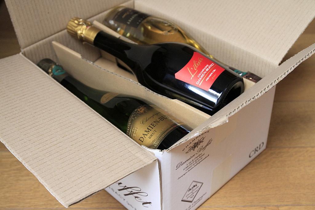 damien-buffet-carton-decouverte-champagnes-2