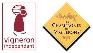 champagne-de-vignerons-vigneron-independant