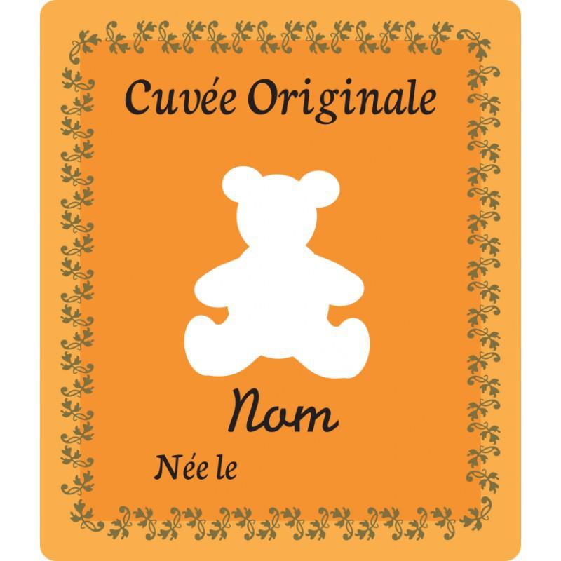 etiquette-cuvee-speciale-personnalisee-orange